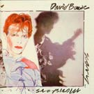 Thumbnail image for David Bowie: Ashes to Ashes