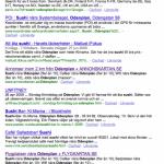 Pinsamt Google