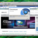 Google Chrome OS blir snabbt!