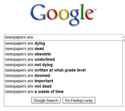 i-searches