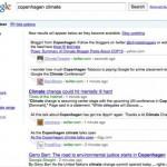 Google har blivit personligt – alldeles otroligt personligt