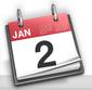 2-januari