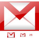 Gmail blev just lite säkrare