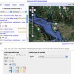 Lägg en OS-gadget på din sajt
