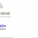 Glad 101010 (42)