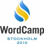 wordcamp-stockholm