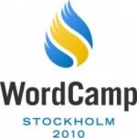wordcamp-stockholm
