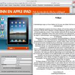 Guava – Vinn iPad och gå ur Svenska kyrkan