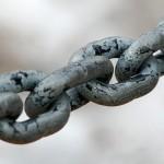 Linkability – Länkbarhet