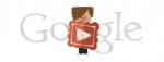 Google-alla-hjärtans-dag-2012