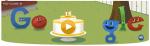 Google 15 år