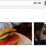 Du är fortfarande googlad – ett frukostseminarium hos JMW