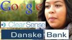 matilda-danske-bank-clearsense