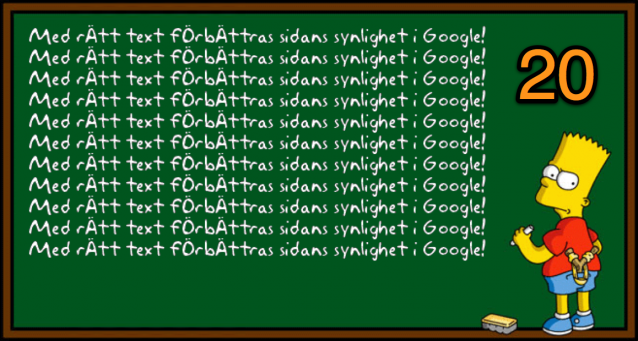 bart-simpson-text