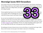 blogg100-33