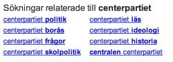 centerpartiet-relaterat-sök