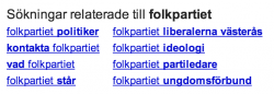 folkpartiet-relaterat-sök