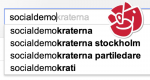 socialdemokraterna-suggest-utvald