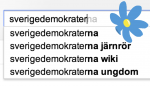 sverigedemokraterna-suggest-utvald