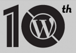 wordpress-10-years