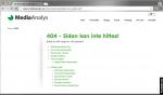 mediaanalys-404