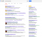 tydligare-annonsmarkning-adwords