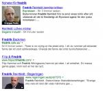 fredrik snippets - Sök på Google
